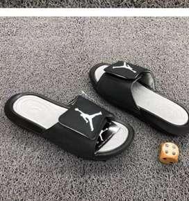 Stylish imported slipper