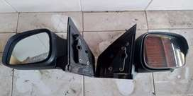 spion panther kapsul