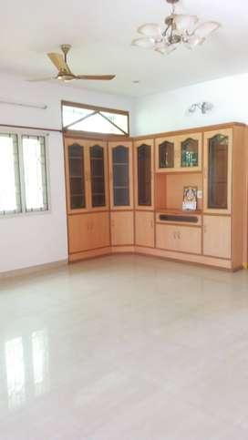 palavakkam 4BHK indipend house