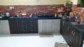 2 BHK for sale at Dabolim