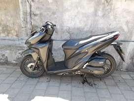 Vario 150 cc thn 2020 pajak off 1x bali dharma.motor