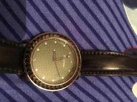 Factor brands watch