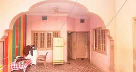 House for sale in shahzada sultan town block 52