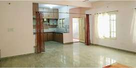 3bhk For Lease In Rt Nagar