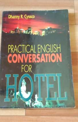 Practical English Conversation