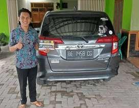 AMPUH Cegah AMBLAS di Mobil, Mari Pasang BALANCE. Ready di Pontianak!