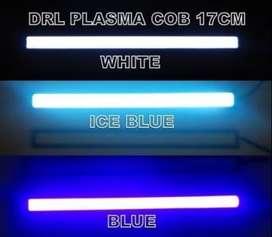 DRL LED PLASMA17 CM solo micro