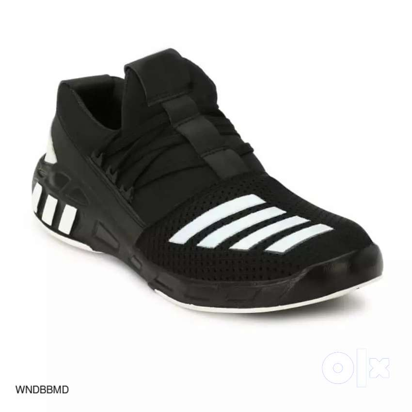Shoes lower price than Amazon 0