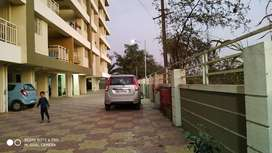 1BHK For Resale