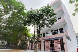 PG in Sushant Lok 2 - Gurgaon