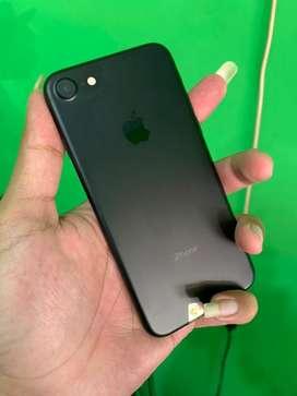 Iphone 7 128gb 3utools ijo