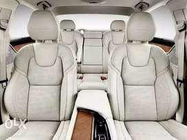 Car seat coverz