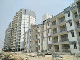 Zara Aavaas 2BHK Affordable Flat for Sale In Sector 104, Gurgaon