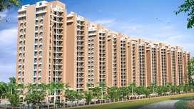 Ready To Move Apartment 2BHK At 20 Lakh at Sohna Road Gurgaon