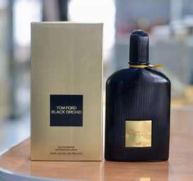 TOM FORD BLACK ORCHID EDP 100ML ORIGINAL PRODUCT