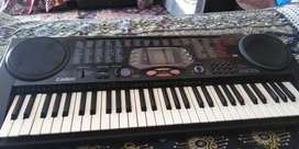 CASIO  CTK-531