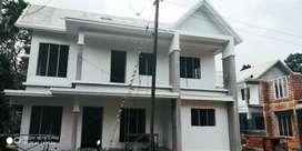 5Cent4BHK kakkanad Pallikkara New posh house