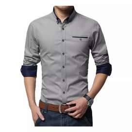 Partywear shirts