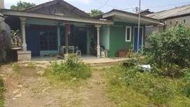Dijual Murah Tanah di Jln Raya Depok - Citayam
