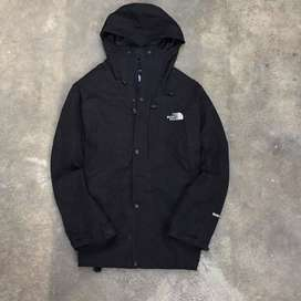 Jaket The North Face