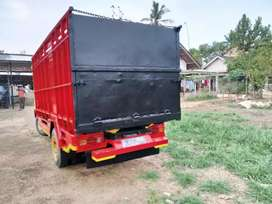 colt diesel 120ps tahun 1991