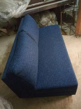 Unique and high quality sofas are for sell