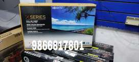 32 inch 4k LED Smart Android tv with best of 2 years warranty