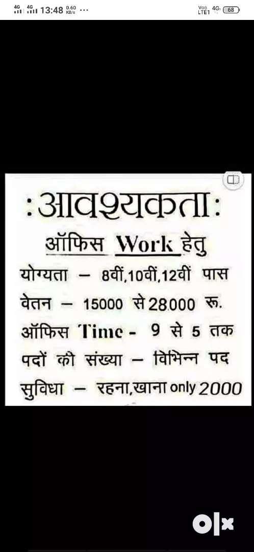 Online brand promote work 0