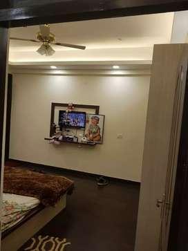 3bhk flat for rent in vindavan colony