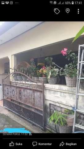 Rumah Murah 70m2 di Dalung Permai