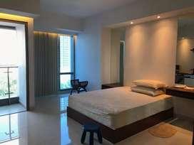 Apartemen La Riz, wiyung , Surabaya barat