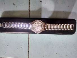 Jam tangan merk lord