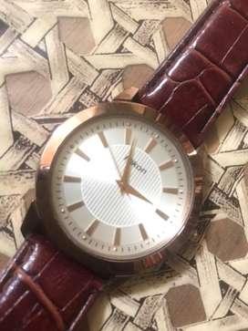 Best condition wrist watch