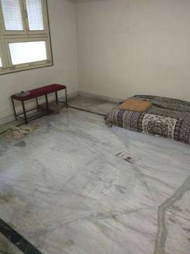 Kalyan Apartments 1st Floor apt