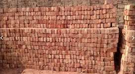 11000 Bricks Available Awal good Quality Bricks Special Offer