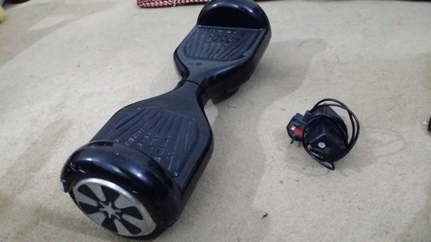 Hover board for sale 0