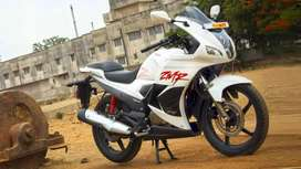 Karizma ZMR New edition