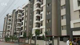 For family 2bhk flat available on rent at Bengali square