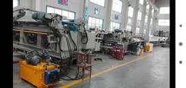 (BLEY) Ditawarkan Take Over Pabrik Triplek Aktif Ngoro