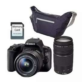 Canon 200Dll available for sale good condition