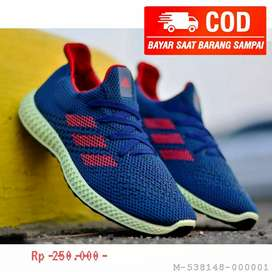SNEAKERS PRIA ADIDAS NMD
