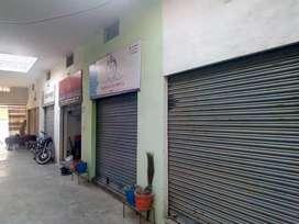 Shop for rent @ suddhipir Shivpur varanasi