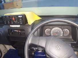 ambulance for sale in