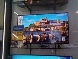 LED SAMSUNG SMART TV PROMO BULAN INI KREDIT CEPAT