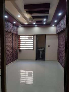Portion for rent in gulshan