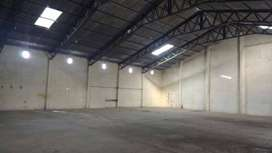 Workshop available for rent in chembur.