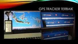 GPS TRAKCER PALING AKURAT + PASANG*3DTRACK