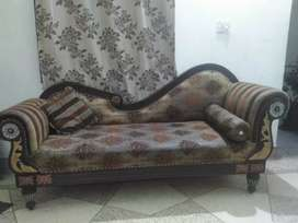 Deewan sofa for sale