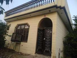House for sale 5 marle