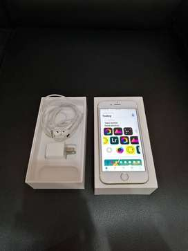 Apple  I  Phone  6  are  available  in  best  price COD available